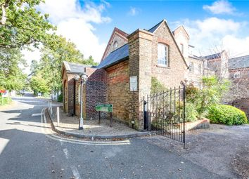 Thumbnail 1 bedroom flat for sale in Kendall Court, Southdowns Park, Haywards Heath