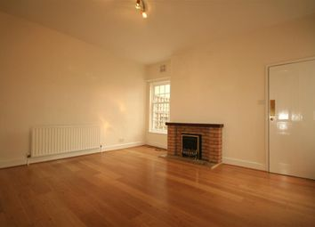 Thumbnail 1 bed flat to rent in St. Pauls Street, Stamford