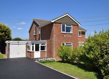 Thumbnail 2 bed flat for sale in Madeline, Barton On Sea