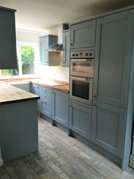 Thumbnail 3 bed terraced house to rent in Ashprington, Totnes