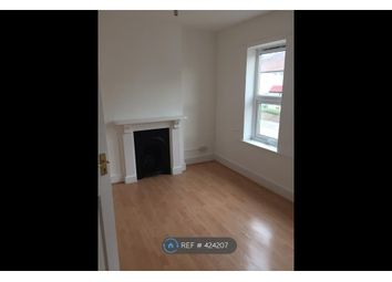 Thumbnail 3 bed semi-detached house to rent in Waddon Road, Croydon