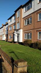 Thumbnail 3 bed flat to rent in Churchview Road, Twickenham