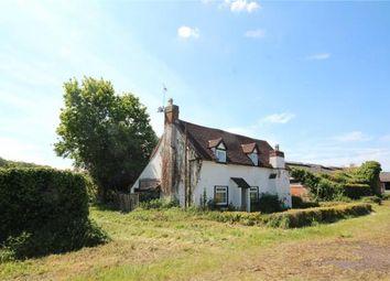Thumbnail Land for sale in O'keys Lane, Fernhill Heath, Worcester