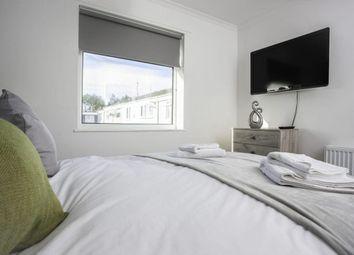 Thumbnail 4 bed property to rent in Hebburn Road, Stockton-On-Tees