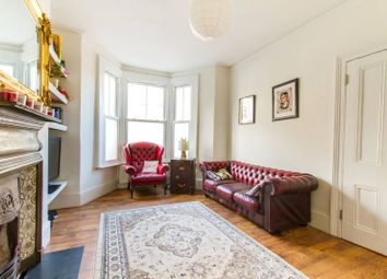 Thumbnail 4 bed property to rent in Holly Park Road, Friern Barnet