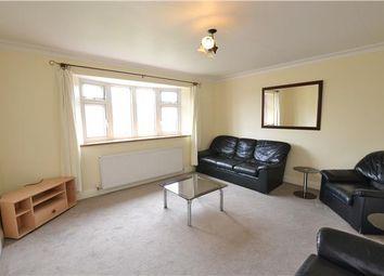 Thumbnail 2 bedroom flat to rent in Cranleigh Court, Barnet, Hertfordshire