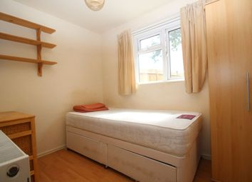 Thumbnail Room to rent in Ribblesdale, Hemel Hempstead