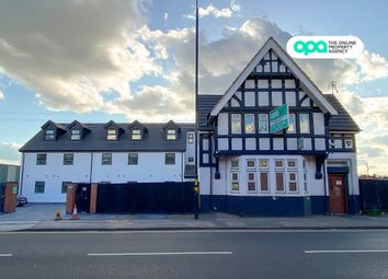 Winson Green Road, Birmingham B18. 37 bed property for sale
