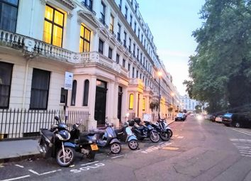 Thumbnail 1 bed detached house to rent in Cleveland Square, London