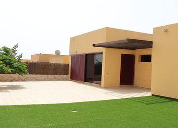 Thumbnail Villa for sale in La Capellania, Fuerteventura, Spain