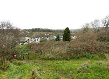 Thumbnail Property for sale in Clarendon Place, Dover