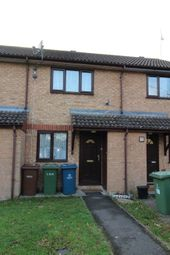 Thumbnail 2 bed terraced house to rent in Monks Close, South Harrow, Harrow