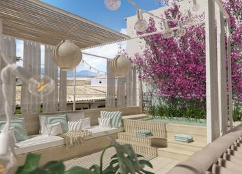 Thumbnail 2 bed apartment for sale in Santa Maria Del Cam, Mallorca, Spain