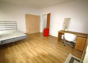 Thumbnail 3 bedroom terraced house to rent in Narborough Road, West End, Leicester