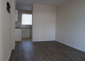 1 bed property to rent in Swanton Gardens, London SW19