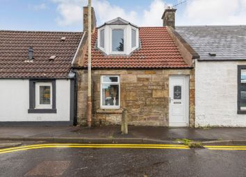 Thumbnail 2 bed cottage for sale in High Street, Kinross
