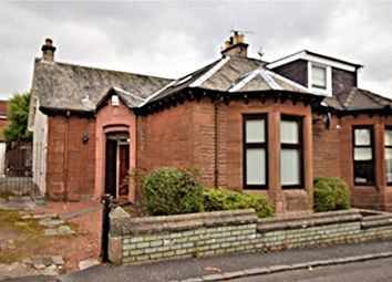 Thumbnail 5 bed semi-detached house for sale in Blair Street, Kilmarnock