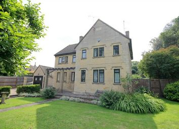 4 bed detached house for sale in Grange Park, Frenchay, Bristol BS16