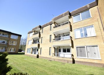 Thumbnail 2 bed flat for sale in Dyrham, Harford Drive, Frenchay, Bristol