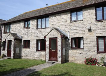 Thumbnail 2 bed flat for sale in Manor Gardens, Morrison Road, Swanage