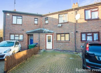 Thumbnail 3 bed property to rent in Ramsey Close, West Hendon