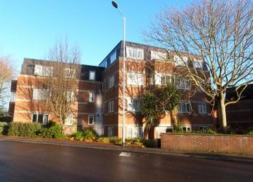 Thumbnail 2 bedroom flat to rent in Raleigh Court, Norwich