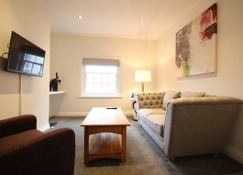 Thumbnail 1 bed flat to rent in Friar Street, Worcester