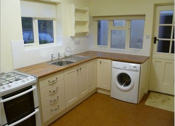 Thumbnail 3 bed property to rent in Abingdon Road, Dorchester-On-Thames, Wallingford