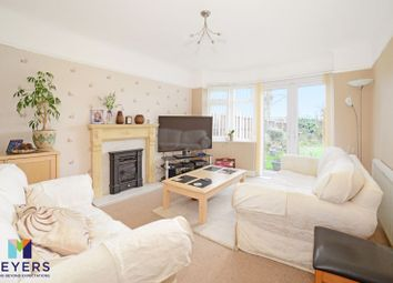 4 bed detached bungalow for sale in Suffolk Avenue, Christchurch BH23