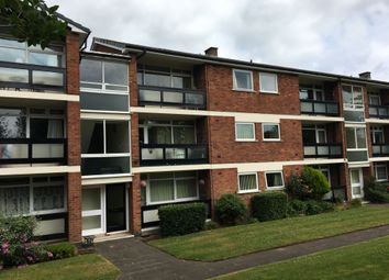 Thumbnail 2 bedroom flat to rent in Hodge Hill Court, Bromford Road, Hodge Hill, Birmingham
