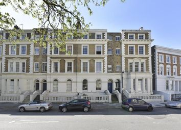 Thumbnail 2 bed flat for sale in Albert Square, London