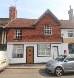 3 bed property to rent in High Street, Worthing, West Sussex BN14