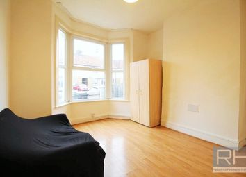 Thumbnail 4 bedroom terraced house to rent in Bromley Road, London