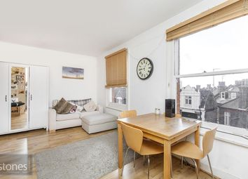 Thumbnail 1 bed flat to rent in Constantine Road, Hampstead Heath, London
