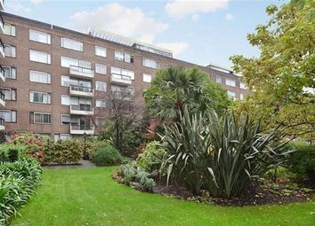 Thumbnail 3 bedroom flat for sale in The Quadrangle, Marble Arch