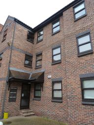 Thumbnail 1 bedroom flat to rent in Grammar School Yard, Fish Street, Hull