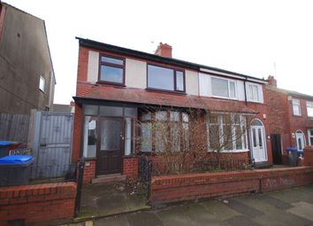 3 bed semi-detached house to rent in Sharow Grove, Blackpool FY1