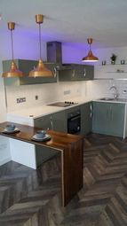 Thumbnail 1 bed flat for sale in Kestrel House Marlborough Road, Gillingham