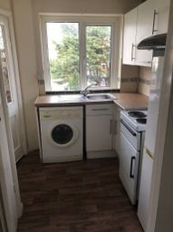 Thumbnail 2 bed flat to rent in Baring Close, Baring Road, London
