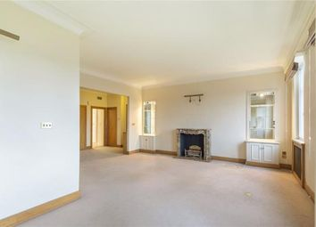 Thumbnail 2 bed property for sale in Fountain House, Park Street, Mayfair, London