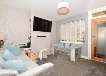 2 bed semi-detached house for sale in Prospect Road, Birchington, Kent CT7