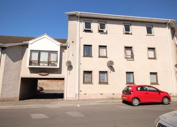 Thumbnail 2 bed flat to rent in Market Court, Newtownards