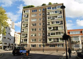 Thumbnail 1 bed flat to rent in Hyde Park Square, London, London