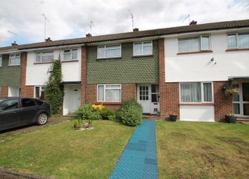 Thumbnail 3 bed terraced house for sale in Old Forge Road, Loudwater, High Wycombe