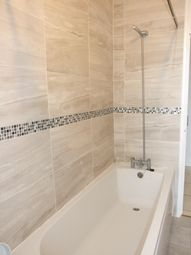 Thumbnail 1 bed flat for sale in Churchill Place, Harrow, Middlesex
