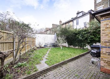 3 bed property for sale in Chester Crescent, Dalston, London E8