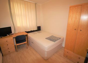 Thumbnail 1 bed flat to rent in Leazes Park Road, City Centre, Newcastle Upon Tyne