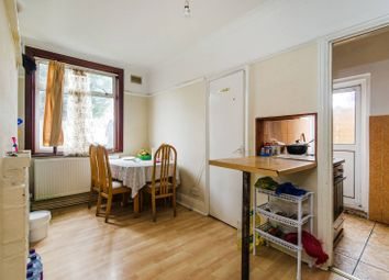 2 bed maisonette for sale in Eton Avenue, Wembley HA0
