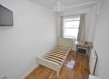Thumbnail Room to rent in Boston Avenue, Reading, Berkshire, - Room 5
