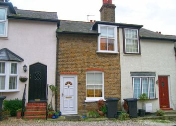 Thumbnail 2 bed terraced house for sale in Englands Lane, Loughton